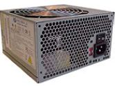 SPI 450W 24/20/4PINS 12CM BB (Sparkle: ATX-450PN-B204)