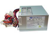 SPI 300W ATX W/ ACTIVE PFC (Sparkle: FSP300-60PLN)