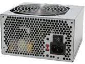 SPARKLE ATX-350PN-B204 350W Power Supply (Sparkle: ATX-350PN-B204)