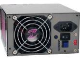 EPOWER POWER SUPPLY ZU-550W 80MM FAN ATX12V V2.0 20+4PIN 550W RETAIL (ePowerTec: ZU-550W)