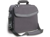 ASSOCIATE 14.4 NOTEBOOK CARRYING CASE (Kensington Computer Products Group: 8589662148)