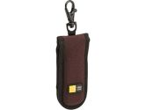 2-CAP USB DRIVE CASE   PURPLE (Case Logic, Inc.: JDS-2PPL)