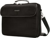 KENSINGTON SP30 15.4IN CARRYING CASE (Kensington Computer Products Group: 8589662560)