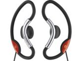 MDRAS20J SPORTS HEADPHONE (Sony Corporation: MDRAS20J)