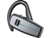 BLUETOOTH CELLULAR HEADSET GREY (Plantronics: EXPLORER370)