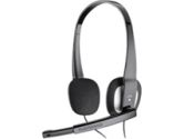 .AUDIO630M STEREO HS (Plantronics: .AUDIO630M)