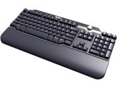 DELL SK-8135 MULTIMEDIA KEYBOARD COVER (PROTECT COMPUTER PRODUCTS INC: DL921-104)