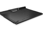 SB 2700 SERIES ULTRA-SLIM EXPANSION BASE (Hewlett-Packard: GD229UT#ABA)