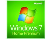 Win Home Prem 7 64-bit English 30pk DSP 30 OEI DVD (Microsoft Corporation.: GFC-01685)