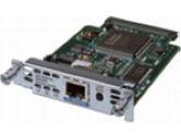 1PT SER WAN I/F CARD (Cisco Systems, Inc: HWIC-1T=)