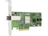 EMULEX 8GB FC 1PT HBA FOR IBM SYS X (IBM Corporation: 42D0485)