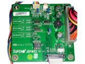 3U+ STOR JBOD ON/OFF PWR CNTRL BD (Supermicro Computer, Inc: CSE-PTJBOD-CB1)