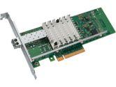 X520-SR1 10GBE SVR 1PT LC PCIE VM FCOE ISCSI IPSEC (Intel Corporation: E10G41BFSR)