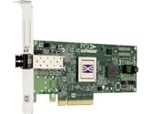 SGL PORT 8GB FC PCI EXPRESS (EMC Corporation: LPE12000-E)