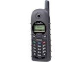ENGENIUS AC DURAFON1X-HC 1X SYSTEM PHONE HANDSET (EnGenius Technologies: DURAFON1X-HC)