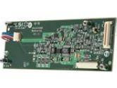 LSI LOGIC CONTROLLER CARD LSI00184 LSIIBBU01 KIT MEGARAID FOR 300-8X 4XLP 8XLP (LSI Logic Corp: LSI00184)