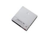 Quantum MR-V1MQN-01 DLT VS1 Data Cartridge (Quantum: MR-V1MQN-01)
