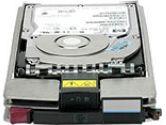EVA M6412A 400GB 10K FC DRIVE (Hewlett-Packard: AJ711B)
