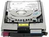 EVA M6412A 600GB 10K FC DRIVE (Hewlett-Packard: AP732B)