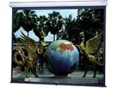 84IN DIAG MODEL C W/CSR MANUAL (Da-Lite Screen Company: 91841)
