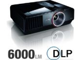 BenQ SP920P DLP Projector (BenQ: SP920P)