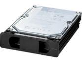 Iomega 2TB StorCenter Pro NAS Spare Hard Drive (Da-Lite Screen Company: 34730)