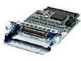 CISCO 1800 2800 3800 8PT ASYNC HWIC (Cisco Systems, Inc: HWIC-8A=)