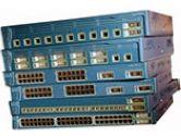 REFURB CATALYST 3550 24PT 2PT GBIC SA SWCH SM (Cisco Systems, Inc: WS-C355024DCSMI-RF)
