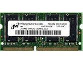 CISCO 1800 128MB TO 384MB SODIMM DRAM FACTORY UPG (Cisco Systems, Inc: MEM1841-128U384D=)