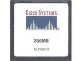 CISCO 7301 CD FLASH 256MB (Cisco Systems, Inc: MEM-7301-FLD256=)