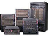 SWITCH S7906E 6SLOT CHASSIS KIT (3Com Corporation.: 3CS7906E)