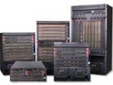 S7902E MANAGEMENT MODULE (3Com Corporation.: 0231A92Y)