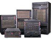 S79002 48PORT 10/100/1000BT (3Com Corporation.: 0231A92W)