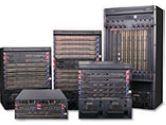 3Com Salience VI - Control processor - plug-in module (3Com Corporation.: 0231A934)
