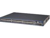 4800G 48PT 10/100/1000 STK SWCH POE 4PT DP 2 APP (3Com Corporation.: 3CRS48G-48-91-US)