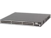SS4 5500G-EI 48PORT MANAGED (3Com Corporation.: 3CR17255-91)