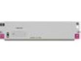 1PT 10-GBE X2 MOD FOR XL SERIES SWCH (Hewlett-Packard: J8988A)