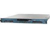 ACE 4710 H/W 1GBPS 5K SSL 500MBP COMP 5VC APP ACCE (Cisco Systems, Inc: ACE-4710-1F-K9)