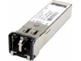 100BFX MULTI MODERUGGED SFP (Cisco Systems, Inc: GLC-FE-100FX-RGD=)