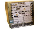 CISCO 120GBPS ENHNCD FABRIC W/3XSFC &  2XCSC (Cisco Systems, Inc: 12406E/120)