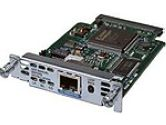 1PT T1/FRACTIONAL T1 DSU/CSU WAN I/F CARD (Cisco Systems, Inc: HWIC-1DSU-T1=)