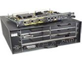 REFURB 7206VXR NPE-G2 3GE/FE/E PT IP S/W RF (Cisco Systems, Inc: 7206VXR/NPE-G2-RF)