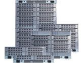 9040 INCL A2-DDR SPINE SUPP 1-4 LEAFS (QLogic Corp: 9040-BASE)