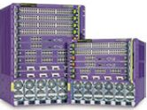 BD 8800 48PT 10/100/1000 EDGE OPT POE CARD (EXTREME NETWORKS INC.: 41516)