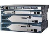 REFURB CISCO2821 SEC BDL IOS ADV SEC (Cisco Systems, Inc: CISCO2821-SECK9-RF)