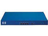 HP PROCURVE MSM730 MOBILITY CONTROLLER (Hewlett-Packard: J9326A#ABA)