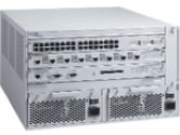 8003 3 SLOT CHASSIS (Nortel Networks Limited: DS1402003-E5)