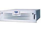VPN ROUTER 1750 500 TUNNELS (Nortel Networks Limited: DM1401E149E5)