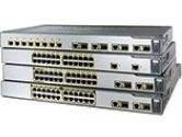 Catalyst Express 500-24PC (Cisco Systems, Inc: WS-CE500-24PC-RF)
