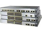 RF Catalyst Express 500-12TC (Cisco Systems, Inc: WS-CE500G-12TC-RF)
